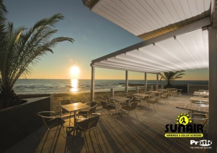 Mito%20Pergola%20at%20beach%20club%20by%20Sunair.JPG