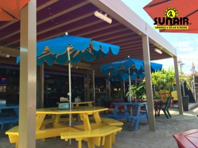 Sunair%20Pergola%20at%20Beach%20club%20restaurant%20%26%20Bar%20%281%29.JPG