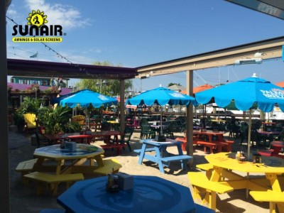 Sunair%20Pergola%20at%20Beach%20club%20restaurant%20%26%20bar%20%283%29.JPG
