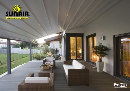 Infinity%20Pergola%20extended%20over%20patio%20by%20Sunair.JPG