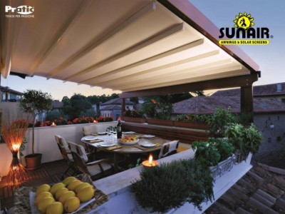 Sunair%20residential%20pergola%20awning%20wood%20model.JPG