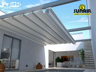 Tecnic%20Once%20Pergola%20by%20Sunair%20on%20residence.JPG