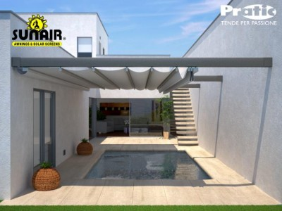 Tecnic%20One%20by%20Sunair%20between%20walls%20on%20residence.JPG