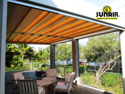 Tecnic%20Pergola%20awning%20added%20to%20metal%20structure.JPG