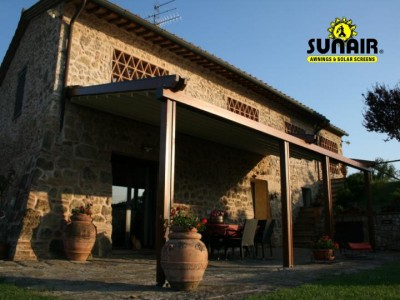 Wood%20Plus%20Pergola%20by%20Sunair.JPG