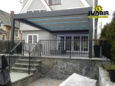 pergola-residence-led-lights.jpg