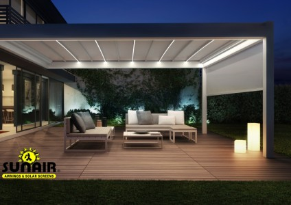 pergola-roof-with-lights-at-night.jpg