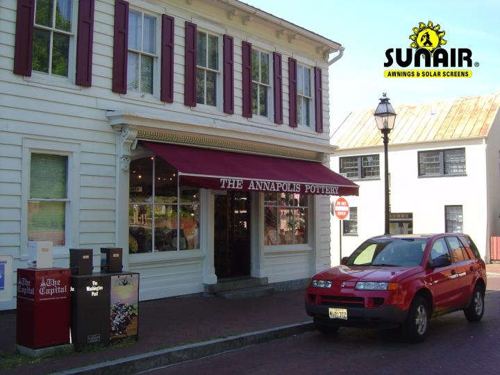 Sunair Retractable Awning Commercial.JPG