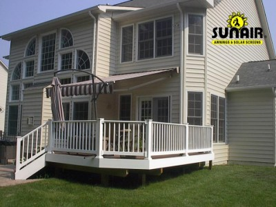 Sunair%20Awning%20XP%20Extended%20Projection%20arms.JPG