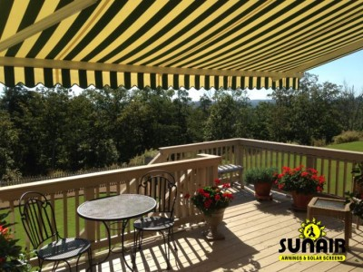 Sunair%20Retractable%20Awning.JPG