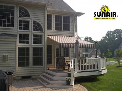 Sunair%20XP%20awning%20with%20extra%20projection.JPG