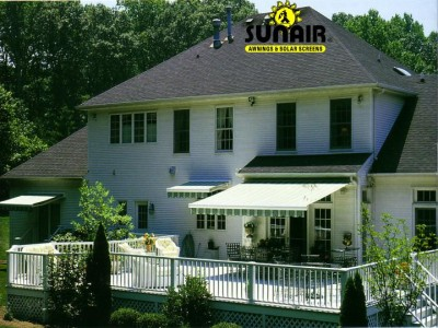 Suntube%20awnings%20on%20a%20home%20deck.JPG