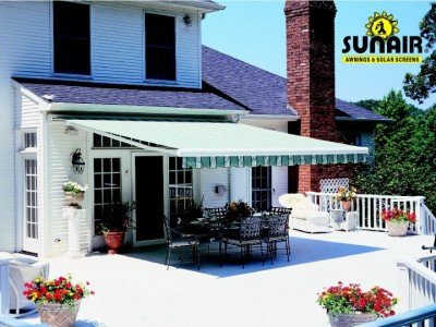 Suntube%20patio%20Awning.JPG