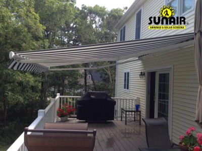 Suntube%20retractable%20on%20deck.JPG