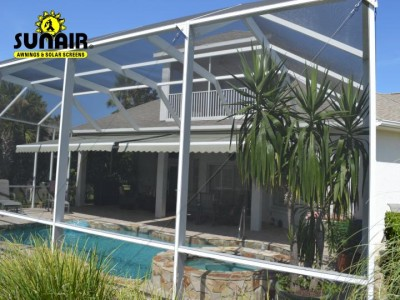 sunair%20awning%20in%20screen%20enclosure.JPG