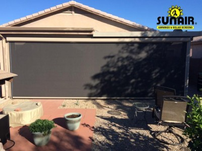 Large%20retractable%20solar%20screen%20by%20Sunair.JPG