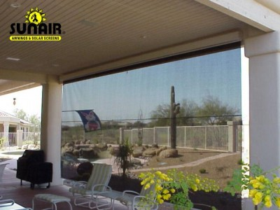 Open%20Patio%20with%20screen%20down%20by%20Sunair.JPG