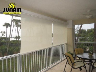 sunair%20privacy%20screen%20on%20porch.JPG
