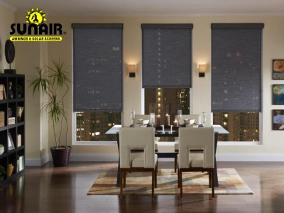 Mastershade%20Interior%20rolling%20screen%20in%20dining%20room.JPG