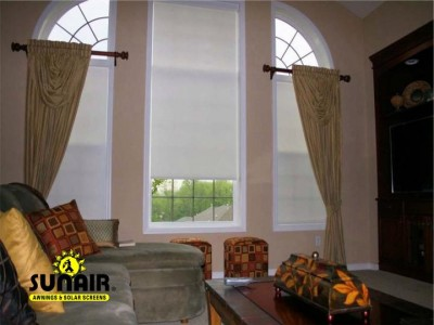 Sunair%20interior%20shade%20on%20arched%20window.JPG