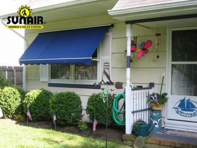 Combi%20window%20awning.JPG
