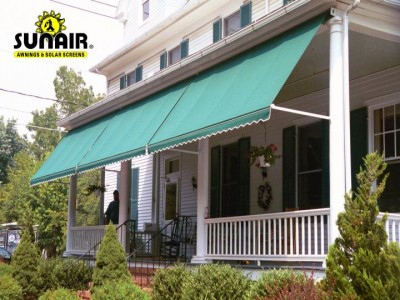 Maxi%20window%20awning%20over%20Porch.JPG