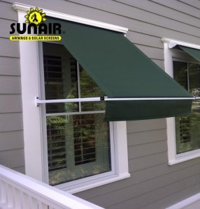Sunair%20window%20awning%20extended.JPG