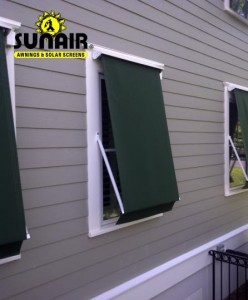 Sunair%20window%20awning%20fully%20lowered.JPG