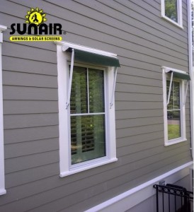 Sunair%20window%20awning%20retracted.JPG