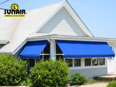 window%20awnings%20on%20sunporch%20by%20Sunair.JPG