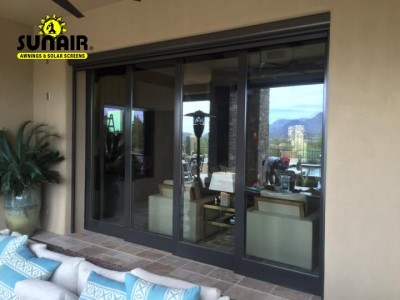 Sunair%20Zipper%20screen%20on%20Porch%20sliding%20door%20retracted.JPG