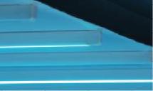 rib-blue.PNG