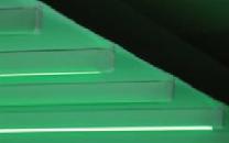 rib-green.PNG