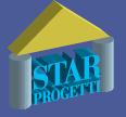 star-progetti.png